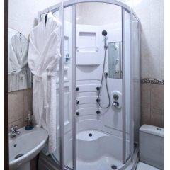 Hotel Kompliment фото 2