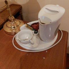 Гостиница Сретенская в номере фото 2