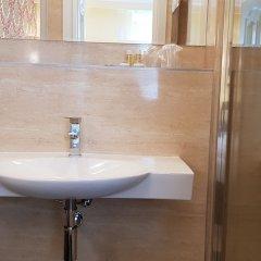 Отель Villa Lalee Германия, Дрезден - отзывы, цены и фото номеров - забронировать отель Villa Lalee онлайн фото 40