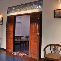 Galle Star Hotel Галле интерьер отеля фото 2