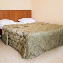 Отель Грейс Наири 3* Стандартный номер фото 32
