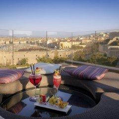 Отель Sofitel Marseille Vieux Port Франция, Марсель - 2 отзыва об отеле, цены и фото номеров - забронировать отель Sofitel Marseille Vieux Port онлайн в номере фото 2