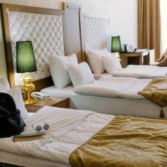 Отель Бутик-Отель Театро Азербайджан, Баку - 5 отзывов об отеле, цены и фото номеров - забронировать отель Бутик-Отель Театро онлайн в номере