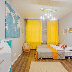 Апарт-Отель Нарвские Ворота детские мероприятия фото 2