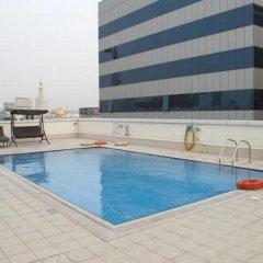 Отель Moon Valley Hotel apartments ОАЭ, Дубай - отзывы, цены и фото номеров - забронировать отель Moon Valley Hotel apartments онлайн с домашними животными