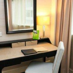The Elizabeth Hotel by Far East Hospitality удобства в номере фото 2