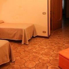 Отель Dolce Risveglio Чефалу детские мероприятия фото 2