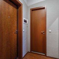 Отель Fortestate Na Dmitriya Ulyanova Москва удобства в номере