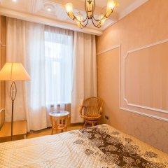 Апартаменты Lakshmi Apartment Great Classic