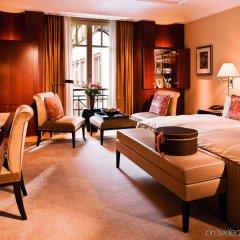 Отель Adlon Kempinski комната для гостей фото 3
