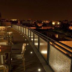Отель Don Paco Испания, Севилья - 2 отзыва об отеле, цены и фото номеров - забронировать отель Don Paco онлайн фото 4