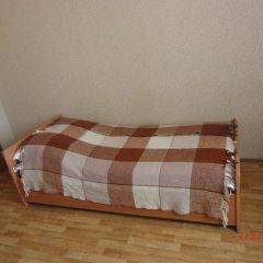 Эконом Отель удобства в номере