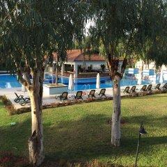 Отель Champion Holiday Village фото 15