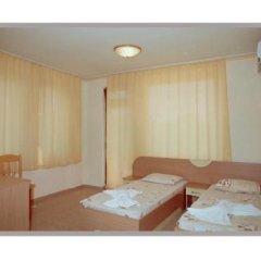 Отель Apart Болгария, Поморие - отзывы, цены и фото номеров - забронировать отель Apart онлайн комната для гостей фото 4