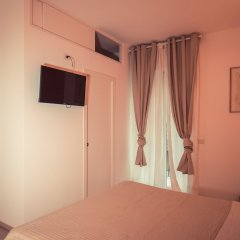 Отель Dimora Francesca Конверсано комната для гостей