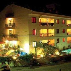 Seda Apartment Турция, Мармарис - отзывы, цены и фото номеров - забронировать отель Seda Apartment онлайн