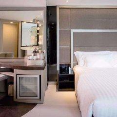 Centara Azure Hotel Pattaya удобства в номере