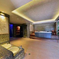 Отель Kamelia Болгария, Пампорово - отзывы, цены и фото номеров - забронировать отель Kamelia онлайн спа