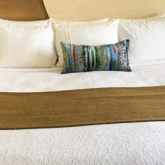Отель Best Western Atlantic Beach Resort США, Майами-Бич - - забронировать отель Best Western Atlantic Beach Resort, цены и фото номеров сейф в номере
