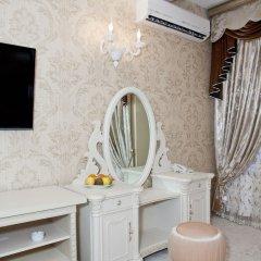 Отель Karat Inn Азербайджан, Баку - отзывы, цены и фото номеров - забронировать отель Karat Inn онлайн удобства в номере фото 2