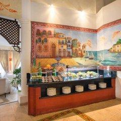 Отель Grand Bahia Principe Turquesa - All Inclusive Доминикана, Пунта Кана - 1 отзыв об отеле, цены и фото номеров - забронировать отель Grand Bahia Principe Turquesa - All Inclusive онлайн развлечения