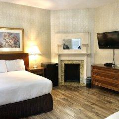 Windsor Inn Hotel комната для гостей фото 5