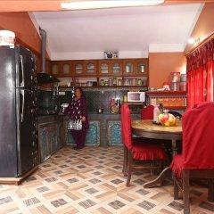 Отель Kantipur Temple Homestay Непал, Катманду - отзывы, цены и фото номеров - забронировать отель Kantipur Temple Homestay онлайн в номере