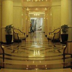 Отель Helena VIP Villas and Suites Болгария, Солнечный берег - отзывы, цены и фото номеров - забронировать отель Helena VIP Villas and Suites онлайн сауна