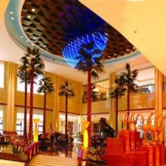 Gulangwan Hotel питание фото 2