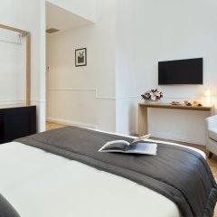 Отель Vanity комната для гостей фото 3