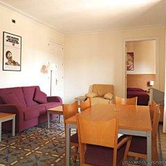 Апартаменты MH Apartments Tetuan интерьер отеля фото 3