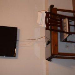 Отель Hostal Waksman Валенсия в номере фото 2