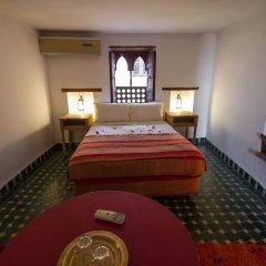 Отель Riad Les Oudayas Марокко, Фес - отзывы, цены и фото номеров - забронировать отель Riad Les Oudayas онлайн детские мероприятия