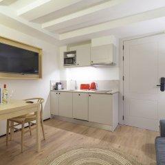 Отель Fil Suites Turismo de Interior Испания, Пальма-де-Майорка - отзывы, цены и фото номеров - забронировать отель Fil Suites Turismo de Interior онлайн фото 3