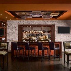 The Wink Hotel гостиничный бар