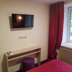 Гостиница Smart Roomz удобства в номере фото 2
