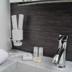 Отель J. Towers Hotel Suites Мексика, Мехико - отзывы, цены и фото номеров - забронировать отель J. Towers Hotel Suites онлайн ванная фото 2