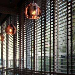 One S Hotel Fukuoka Фукуока интерьер отеля фото 2