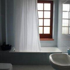 Отель Casa del Falso Pepe - Scala dei Turchi Реальмонте ванная