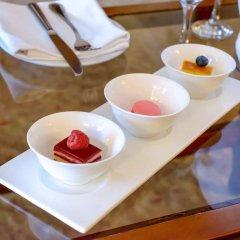 Гостиница Rixos President Astana Казахстан, Нур-Султан - 1 отзыв об отеле, цены и фото номеров - забронировать гостиницу Rixos President Astana онлайн в номере фото 2