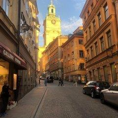 Отель Lady Hamilton Hotel Швеция, Стокгольм - 3 отзыва об отеле, цены и фото номеров - забронировать отель Lady Hamilton Hotel онлайн фото 8
