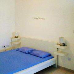 Отель CJ Studio Мальта, Сан Джулианс - отзывы, цены и фото номеров - забронировать отель CJ Studio онлайн детские мероприятия