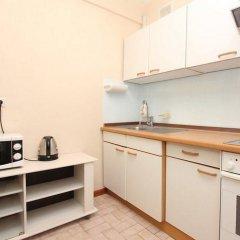 Апартаменты Apart Lux Вернандского 99 фото 6