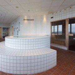 Отель Clarion Hotel Stavanger Норвегия, Ставангер - отзывы, цены и фото номеров - забронировать отель Clarion Hotel Stavanger онлайн сауна