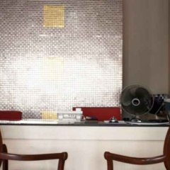Отель Rome Place Hotel Таиланд, Пхукет - 3 отзыва об отеле, цены и фото номеров - забронировать отель Rome Place Hotel онлайн в номере фото 2