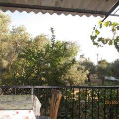 Marti Pansiyon Турция, Орен - отзывы, цены и фото номеров - забронировать отель Marti Pansiyon онлайн фото 6