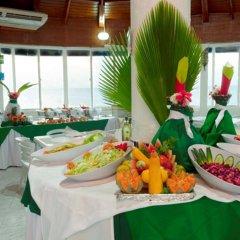 Отель On Vacation Blue Reef All Inclusive Колумбия, Сан-Андрес - отзывы, цены и фото номеров - забронировать отель On Vacation Blue Reef All Inclusive онлайн помещение для мероприятий