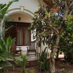 Отель The Tandem Guesthouse Шри-Ланка, Хиккадува - отзывы, цены и фото номеров - забронировать отель The Tandem Guesthouse онлайн фото 5