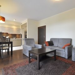 Апартаменты Dom & House - Apartments Sopot Kamienny Potok комната для гостей фото 2