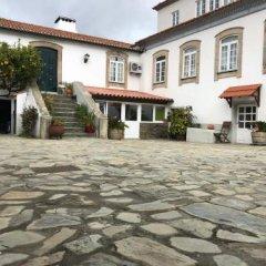 Отель Casa Cimeira фото 5